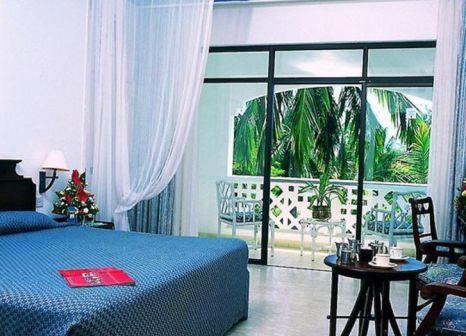 Hotelzimmer mit Fitness im Sarova Whitesands Beach Resort & Spa
