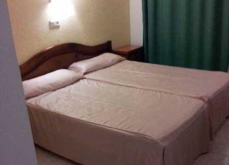 Hotelzimmer mit WLAN im Castella