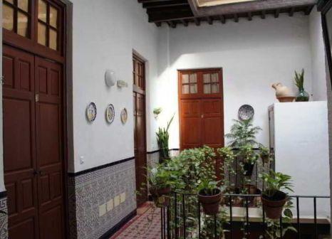 Hotel La Fonda günstig bei weg.de buchen - Bild von 1-2-FLY