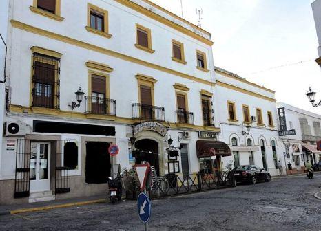 Hotel La Fonda 0 Bewertungen - Bild von 1-2-FLY