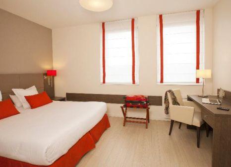 Hotel Residhome Reims Centre 0 Bewertungen - Bild von 1-2-FLY