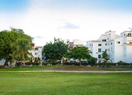 Las Gaviotas Hotel & Suites 0 Bewertungen - Bild von 1-2-FLY