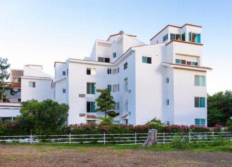Las Gaviotas Hotel & Suites günstig bei weg.de buchen - Bild von 1-2-FLY
