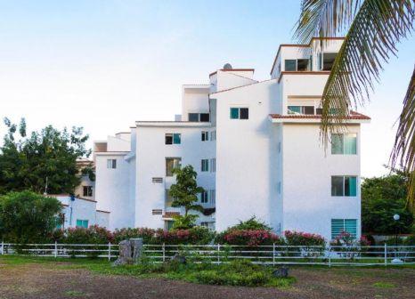 Las Gaviotas Hotel & Suites in Riviera Maya & Insel Cozumel - Bild von 1-2-FLY
