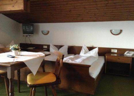 Hotel St. Hubertushof in Salzburger Land - Bild von 1-2-FLY