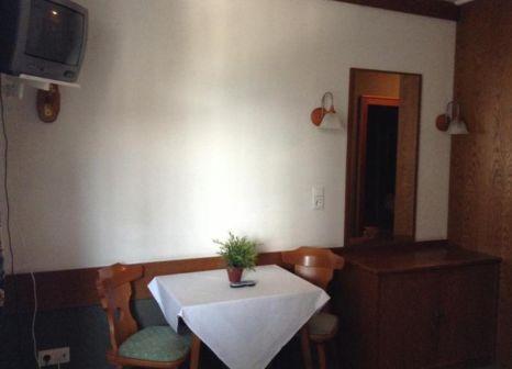 Hotel St. Hubertushof 43 Bewertungen - Bild von 1-2-FLY