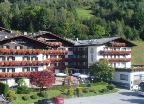 Hotel St. Hubertushof günstig bei weg.de buchen - Bild von 1-2-FLY