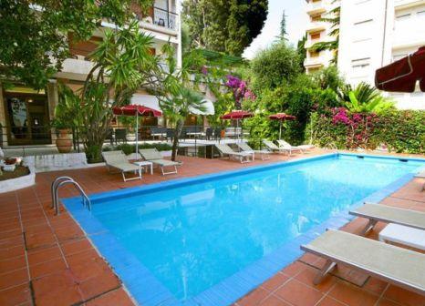 Hotel Principe in Italienische Riviera - Bild von 1-2-FLY
