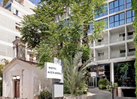 Hotel Alexandros 5 Bewertungen - Bild von 1-2-FLY