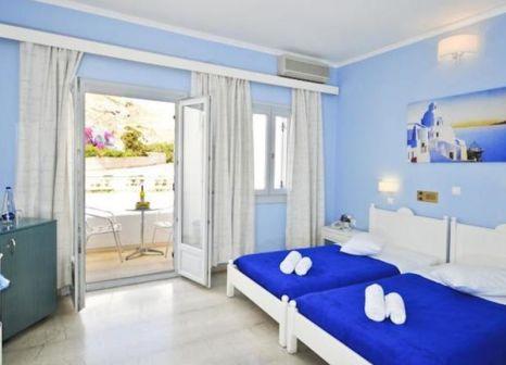 Hotelzimmer im Glaros günstig bei weg.de