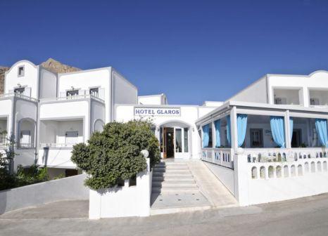 Hotel Glaros 76 Bewertungen - Bild von 1-2-FLY