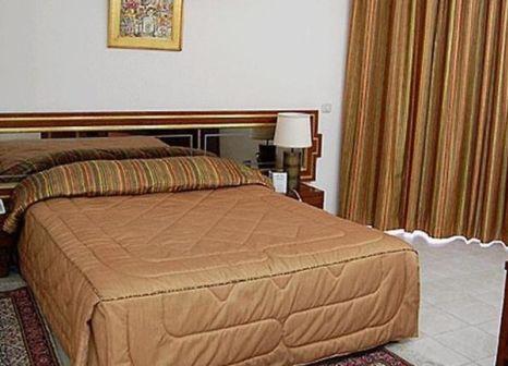 Diplomat Hotel in Tunis - Bild von 1-2-FLY