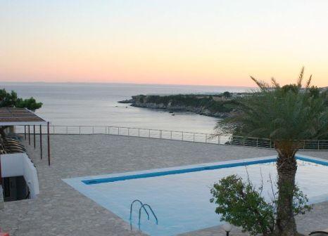 Hotel Porto Belissario 59 Bewertungen - Bild von 1-2-FLY