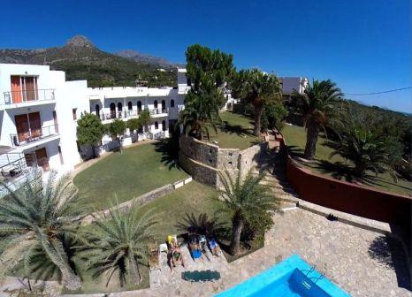 Hotel Porto Belissario günstig bei weg.de buchen - Bild von 1-2-FLY