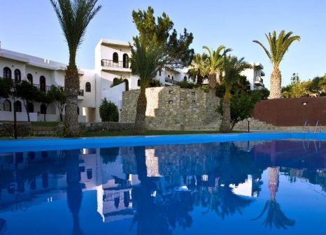 Hotel Porto Belissario in Kreta - Bild von 1-2-FLY
