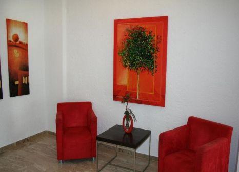 Hotelzimmer im Porto Belissario günstig bei weg.de
