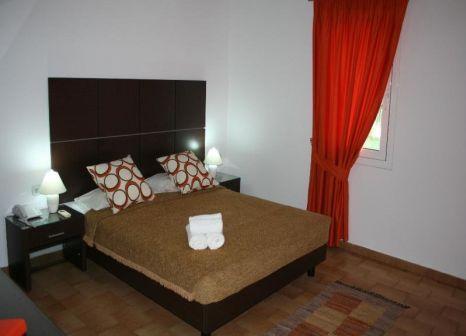 Hotelzimmer mit Pool im Porto Belissario