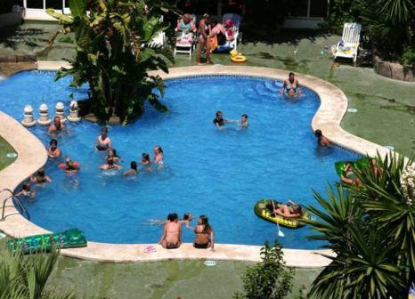 Hotel Apartamentos El Faro 0 Bewertungen - Bild von 1-2-FLY