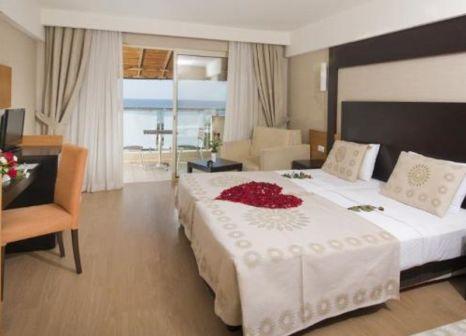 Hotelzimmer mit Fitness im MC Arancia Resort Hotel & Spa