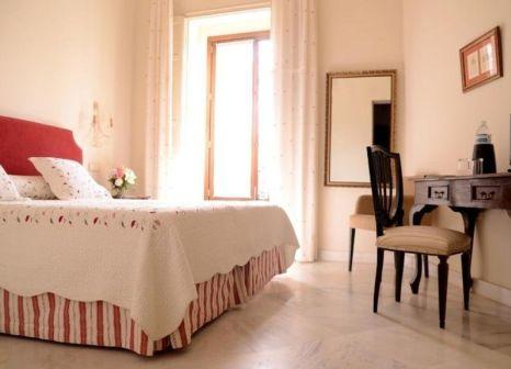 Hotel YIT Casa Grande in Costa de la Luz - Bild von 1-2-FLY