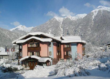 Hotel Quadrifoglio günstig bei weg.de buchen - Bild von 1-2-FLY