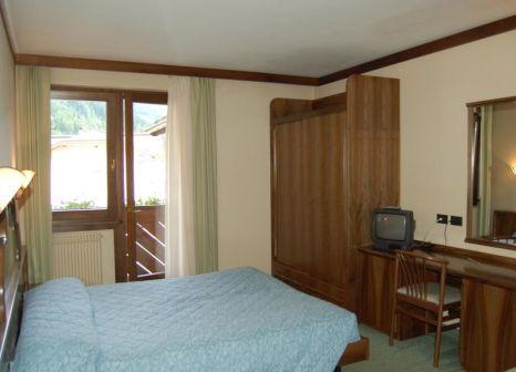 Hotel Quadrifoglio 0 Bewertungen - Bild von 1-2-FLY