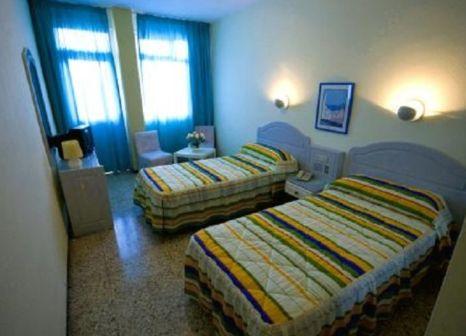 Hotelzimmer mit Direkte Strandlage im Catalina Park