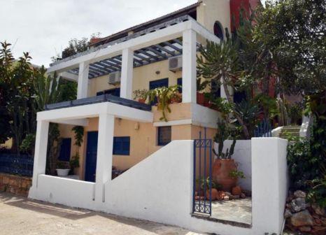 Hotel Alexandros in Kreta - Bild von 1-2-FLY