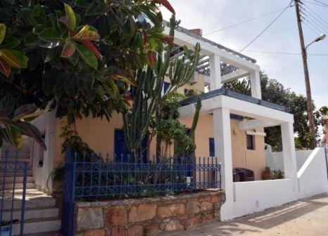 Hotel Alexandros günstig bei weg.de buchen - Bild von 1-2-FLY