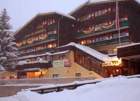Hotel Sonnalp günstig bei weg.de buchen - Bild von 1-2-FLY