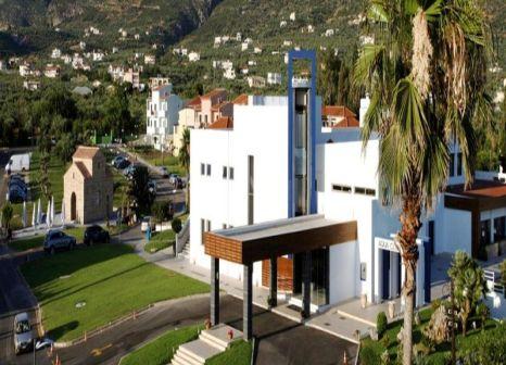Hotel Elite City Resort günstig bei weg.de buchen - Bild von 1-2-FLY