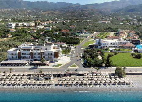 Hotel Elite City Resort in Peloponnes - Bild von 1-2-FLY