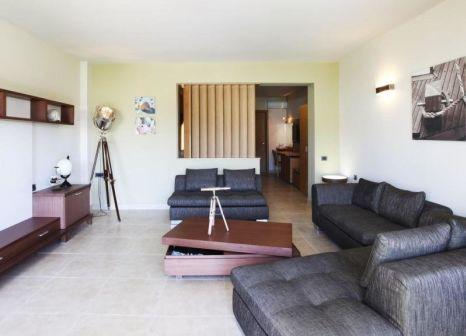Hotel Elite City Resort 9 Bewertungen - Bild von 1-2-FLY