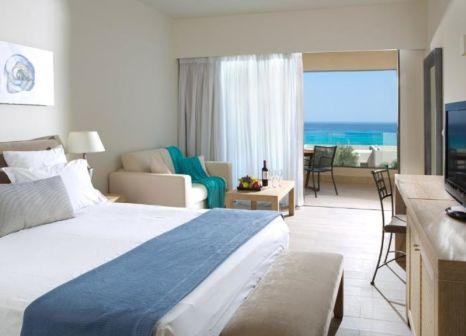 Hotelzimmer mit Fitness im Aqua Grand Exclusive Deluxe Resort