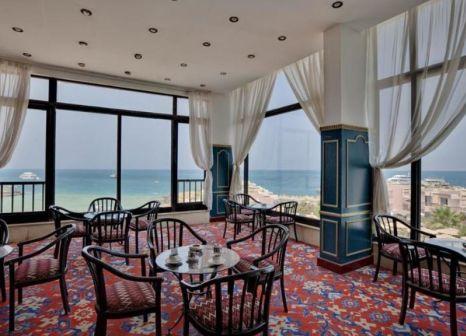 Hotelzimmer mit Fitness im Beirut