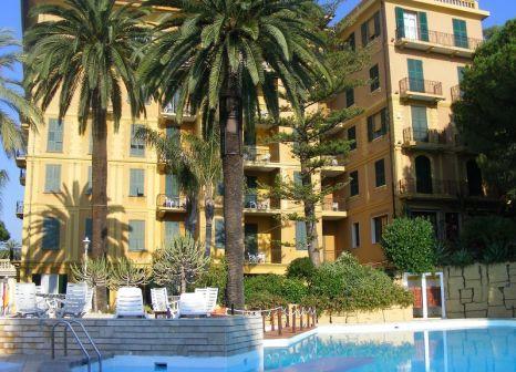 Grand Hotel Londra in Italienische Riviera - Bild von 1-2-FLY