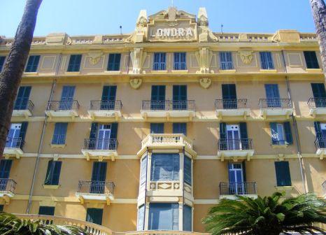 Grand Hotel Londra günstig bei weg.de buchen - Bild von 1-2-FLY