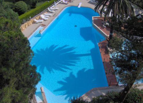 Grand Hotel Londra 7 Bewertungen - Bild von 1-2-FLY