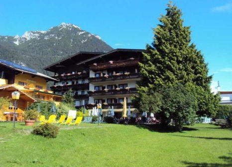 Seehotel Mauracherhof 36 Bewertungen - Bild von 1-2-FLY