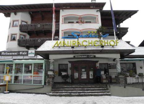 Seehotel Mauracherhof in Nordtirol - Bild von 1-2-FLY