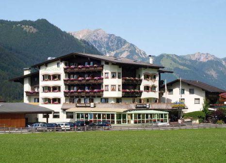 Seehotel Mauracherhof günstig bei weg.de buchen - Bild von 1-2-FLY