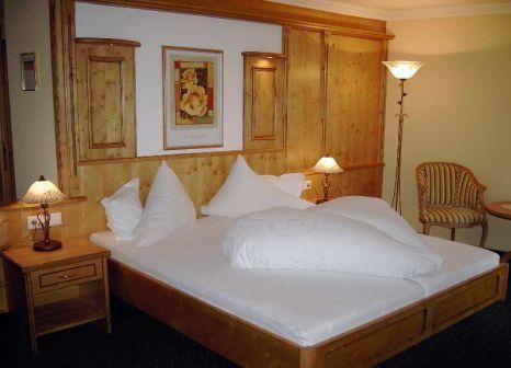 Hotelzimmer im Seehotel Mauracherhof günstig bei weg.de