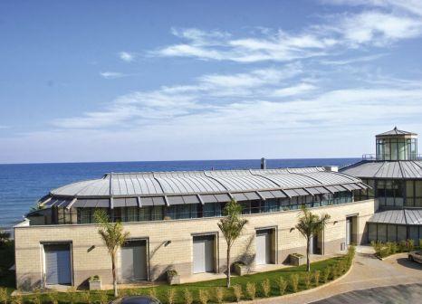 Hotel Riviera dei Fiori 12 Bewertungen - Bild von 1-2-FLY