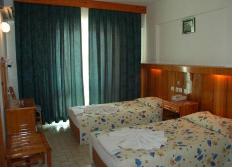 Hotelzimmer mit Wassersport im Banu Apart Hotel