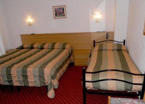 Hotel Villa Emma günstig bei weg.de buchen - Bild von 1-2-FLY