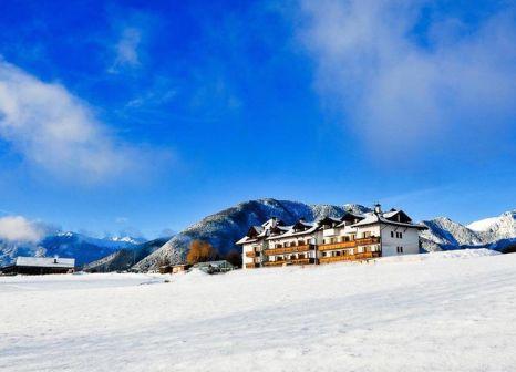 Hotel Rogen in Trentino-Südtirol - Bild von 1-2-FLY