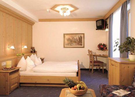 Hotelzimmer im Hotel Rogen günstig bei weg.de