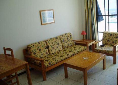 Hotelzimmer mit Minigolf im Ocean Hill