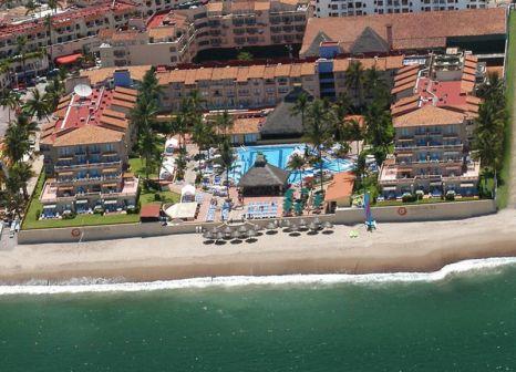 Hotel Canto del Sol Plaza Vallarta günstig bei weg.de buchen - Bild von 1-2-FLY