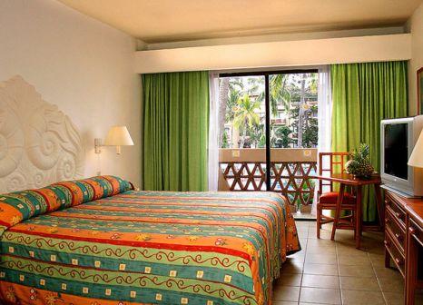 Hotelzimmer im Canto del Sol Plaza Vallarta günstig bei weg.de
